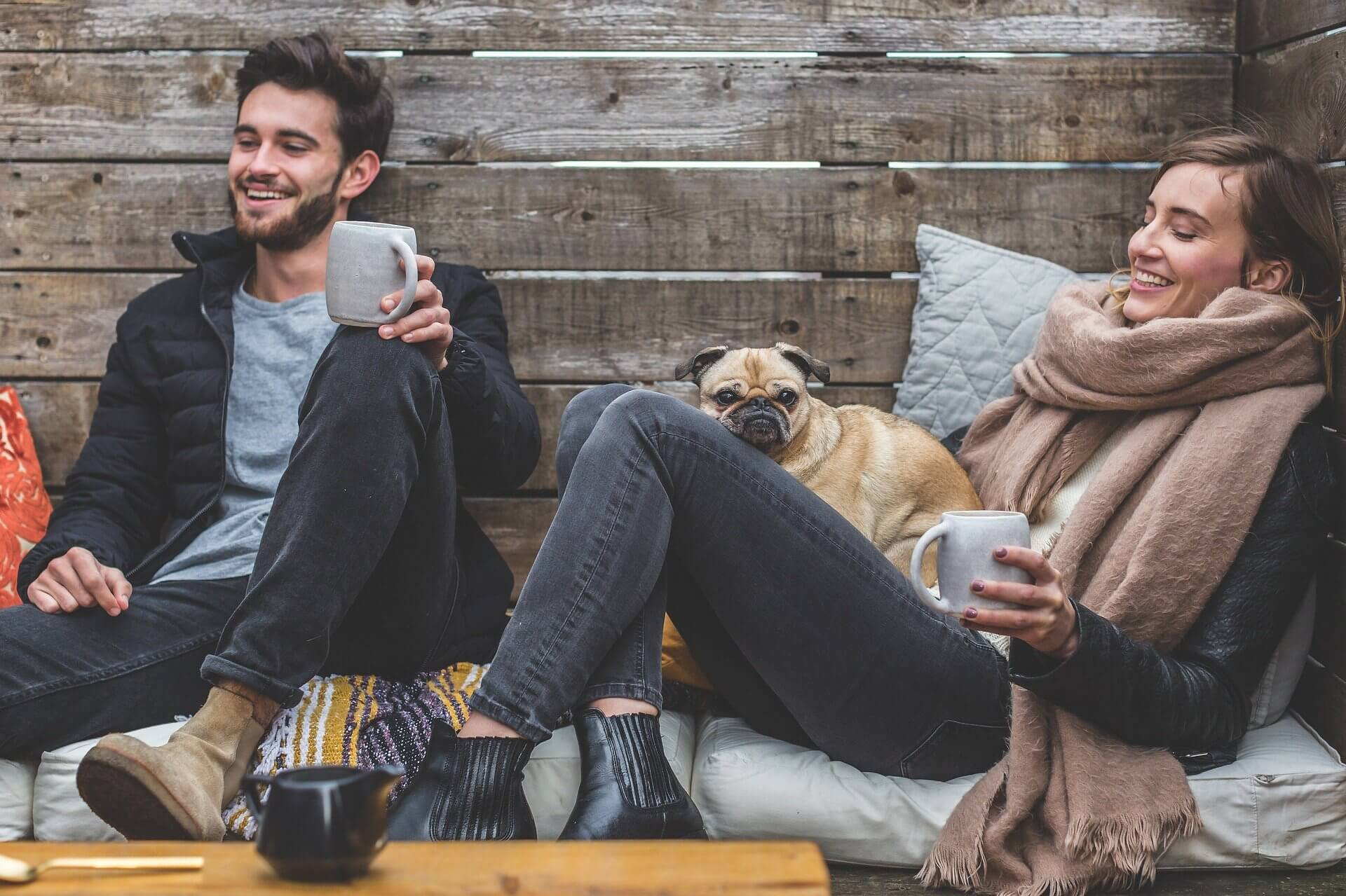 young-professionals-co-living